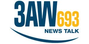 logo-3aw