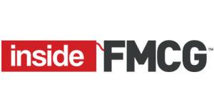 logo-inside-fmcg